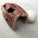 ソフトボールのピッチャーが腰痛になりやすい原因とは?